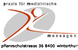 medizinische-massagepraxis