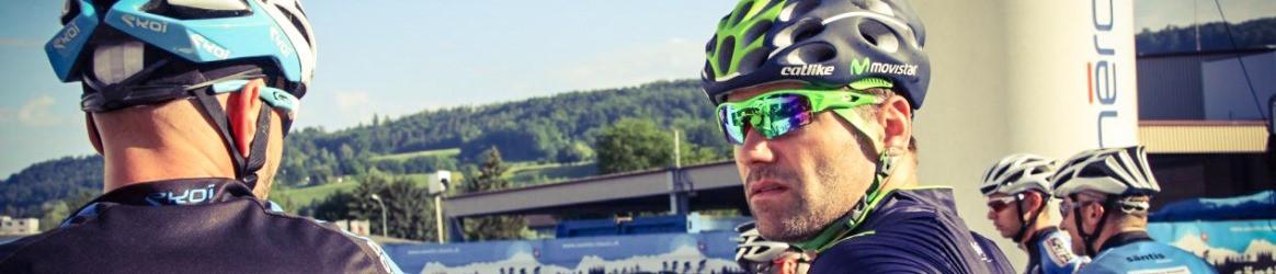 ANDSIM CYCLING TEAM